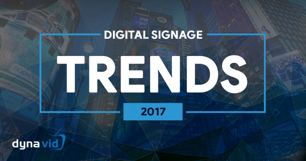 Digital-signage-trends-in-2017