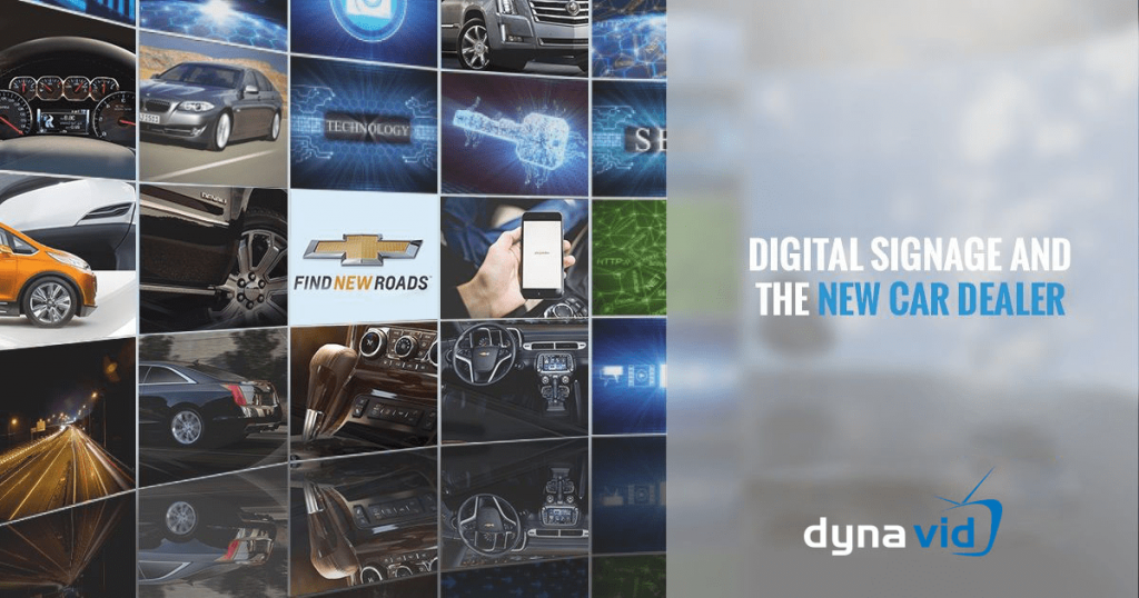 Digital_Signage_and_the_New_Car_Dealer